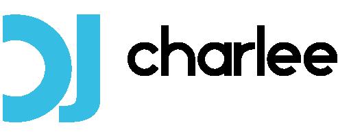 DJ CHARLEE LANDSMEER